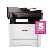 Printer Samsung ProXpress M3875FD Premium...
