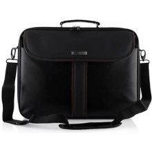 MODECOM LAPTOP BAG CORDOBA 15,6