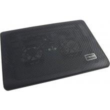 ESPERANZA Notebook Stand Cooling TIVANO...