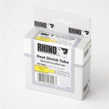 Dymo Markeerimislint Rhino 12mmx1.5m...