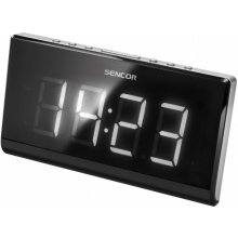 Sencor Radio alarm clock SRC 340