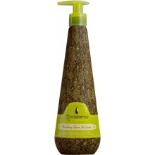 Macadamia Nourishing Leave-In Cream 300ml -...