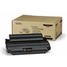 Тонер Xerox Toner чёрный [ Phaser 3428, 8000...