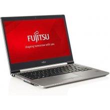 """Ноутбук Fujitsu Siemens U745 14""""FHD AG..."""