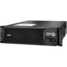 ИБП APC SRT5KRMXLI Smart-UPS SRT 5000VA Rack...