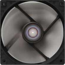 Aerocool Dark Force 12cm, Fan, корпус для...