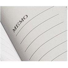 Hama Scenery Memo-Album 22x22 oranž