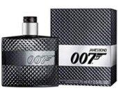 James Bond 007 James Bond 007 EDT 50ml -...