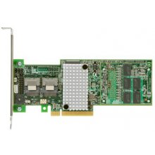 LENOVO IBM ServeRAID M5100 Series aku Kit...