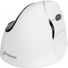 Hiir Evoluent VerticalMouse 4 MAC Right Hand...