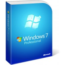 Microsoft Windows 7 PRO SP1 32-bit, Original...