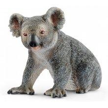 Schleich Wild Life 14815 Koala Bear