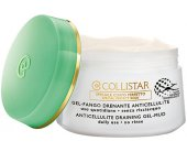 Collistar Anticellulite Draining Gel-Mud...