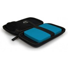 "PORT DESIGNS Colorado Shock HDD 2.5"" Case..."