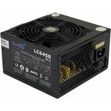 Блок питания LC-Power Netzteil 450W LC6450...
