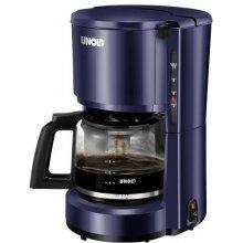 Kohvimasin Unold 28128 Kaffeeautomat Compact...