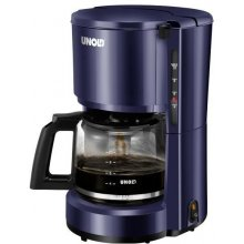 Кофеварка Unold 28128 Kaffeeautomat Compact...