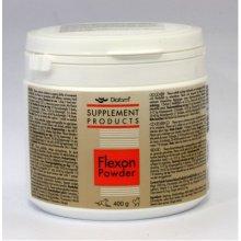 Diafarm FLEXON PULBER LIIGESTELE 400G