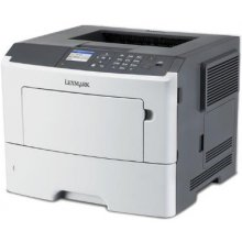 Printer Lexmark MS610dn 35S0430