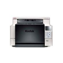 Сканер Kodak I4250 DOCUMENT SCANNER