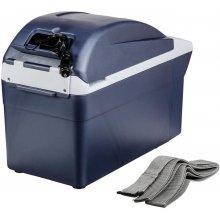 Külmik WAECO Mobicool T08 DC Metallic Blue