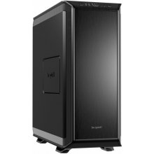 Корпус Be quiet ! Dark Base 900, black, ATX...