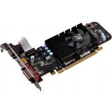 Videokaart XFX Radeon R7 240 Core Edition...