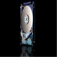 """Жёсткий диск HGST 500GB 2,5"""" Hit. SA2 5400/8..."""