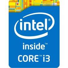 Процессор INTEL Core i3-4150, двуядерный...