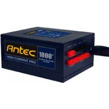Toiteplokk ANTEC HCP-850 850 Watt