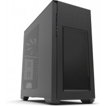 Корпус Phanteks Enthoo PRO M - Window чёрный