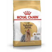 Royal Canin Yorkshire Terrier Adult 0,5kg...