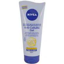 NIVEA Q10 Firming Anti Cellulite Gel...