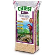 Chipsi Extra XXL 10 L 3,2kg