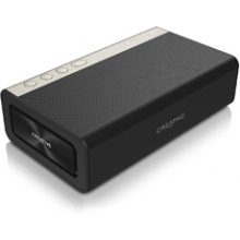 Kõlarid Creative Sound Blaster Roar 2 black...