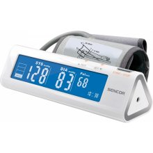 Sencor Blood Pressure монитор SBP 901 large...