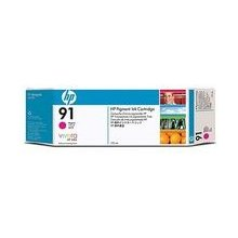 Tooner HP INC. HP 91 91 tint Cartridges, 20...