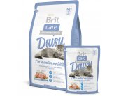 Brit Care Cat Daisy I've to control my...