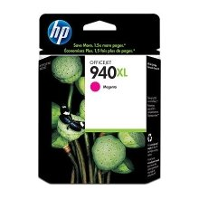 Tooner HP 940XL Magenta Officejet tint...