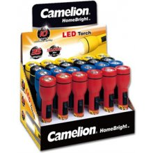 Camelion Torch FL1L2AAD24 LED, 35 lm, 24pcs...