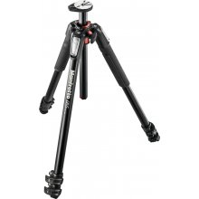 Statiiv Manfrotto 055 Alu 3-section...