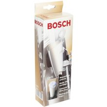 BOSCH TCZ 6003 water filter cartridge...