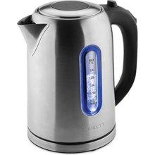 Scarlett Electric kettle SC-EK21S50   1,7L...