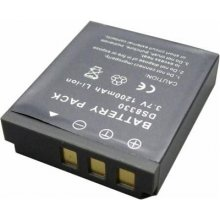 Ansmann A-Rol DS8330