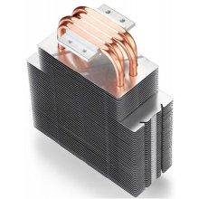 """Deepcool """"Gammaxx 400"""" universaalne cooler..."""