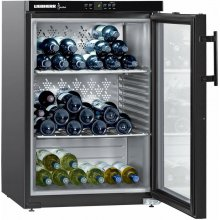 Холодильник LIEBHERR Veinikülmik, Vinothek...