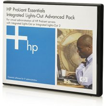 HP iLO Advanced Blade Electronic License...