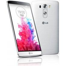 Мобильный телефон LG G3 16GB белый Generic