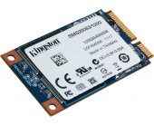 Жёсткий диск KINGSTON SSDNow mS200 120GB...