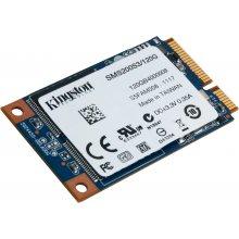 Kõvaketas KINGSTON tehnoloogia SSDNow mS200...